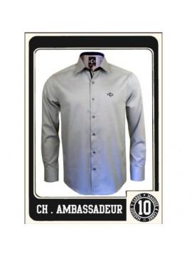Chemise Ambassadeur
